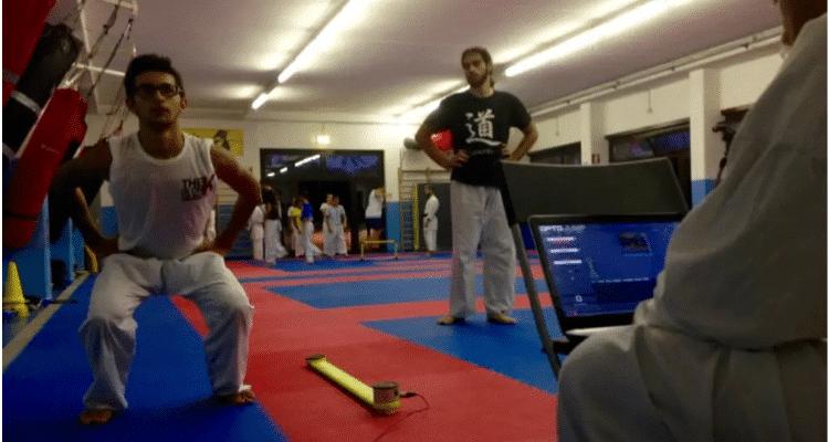 copertina-test-karate