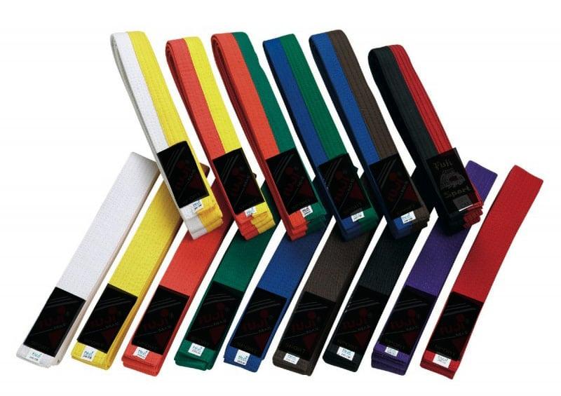 colore-cinture-karate