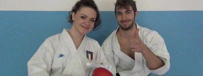 Video promozionale Celadrin Cup - 15° Open di Toscana