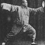 arti marziali cinesi