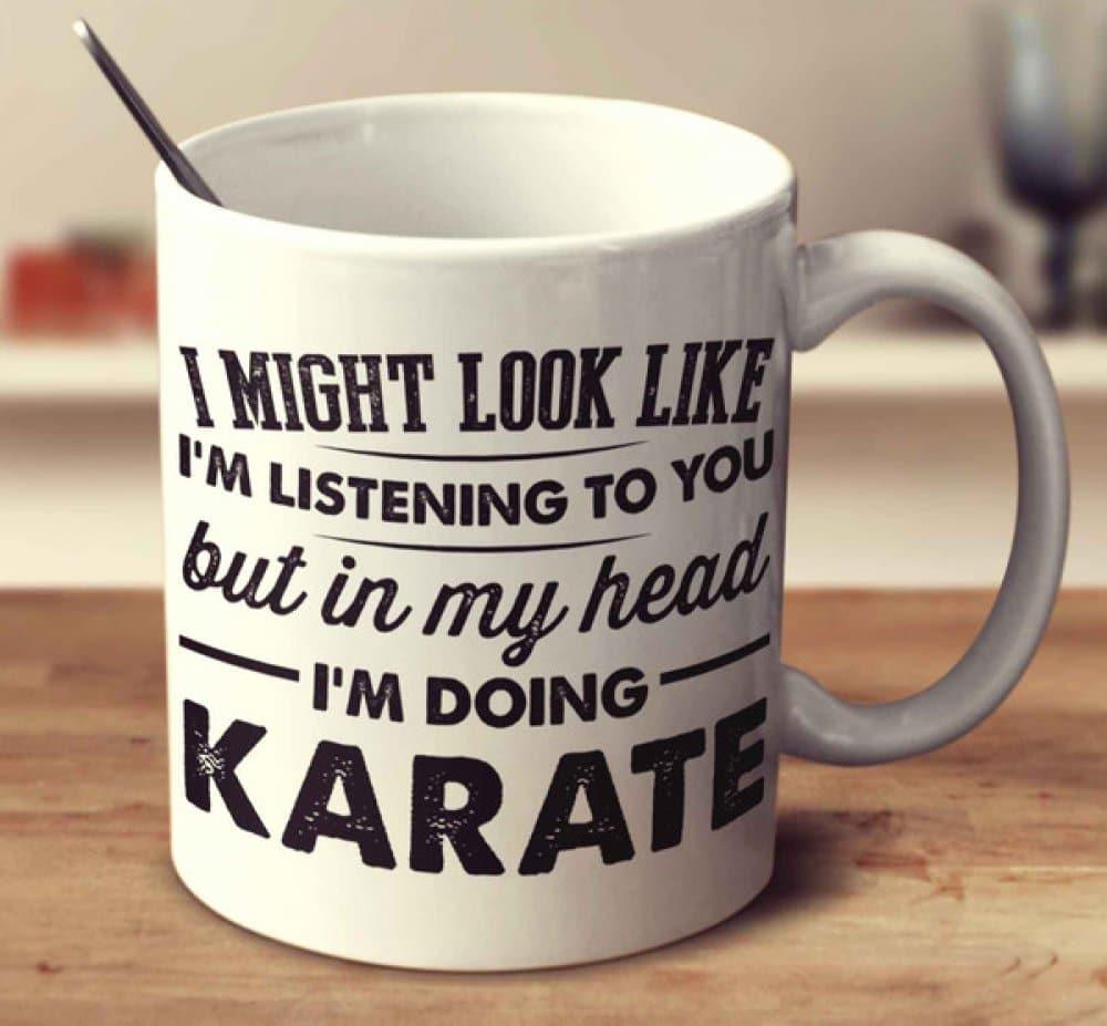 11 Idee Regalo Natale per il Karateka
