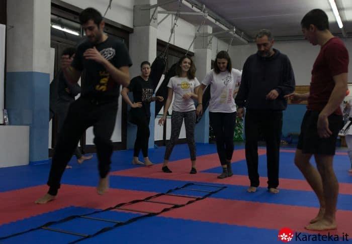 speed-ladder-karate-adulti