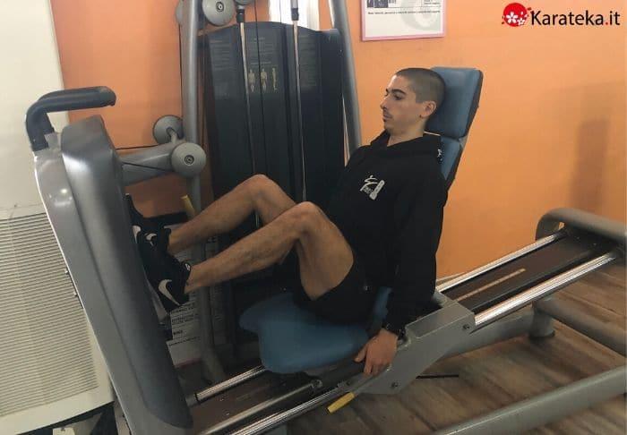 macchinari-palestra-isolamento-muscolare