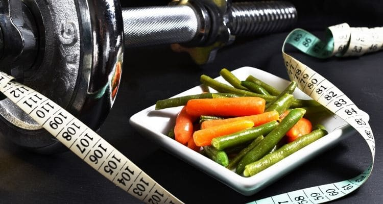 dieta-allenamento-guida-dimagrimento