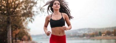 esercizi-cardio-allenamento-brucia-grassi