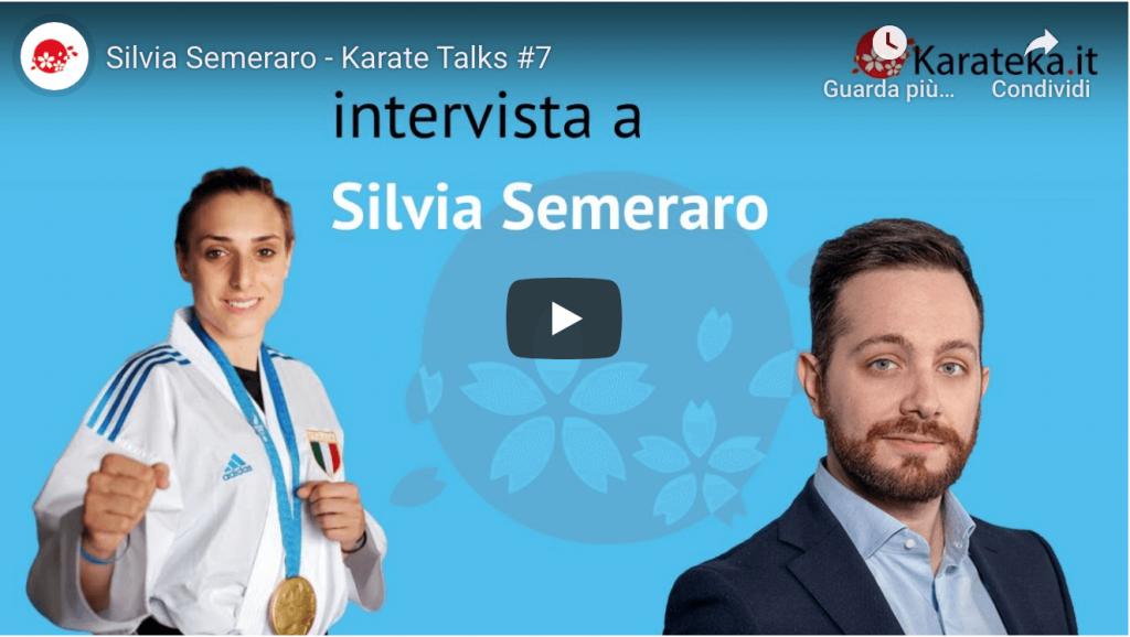 intervista-silvia-semeraro-karate-talks