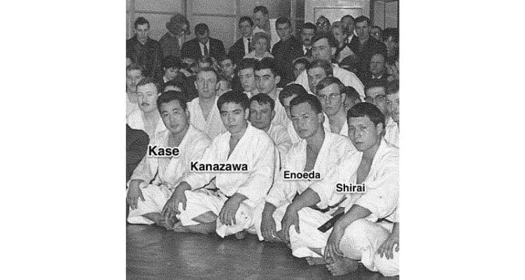 karate_japanese_italy