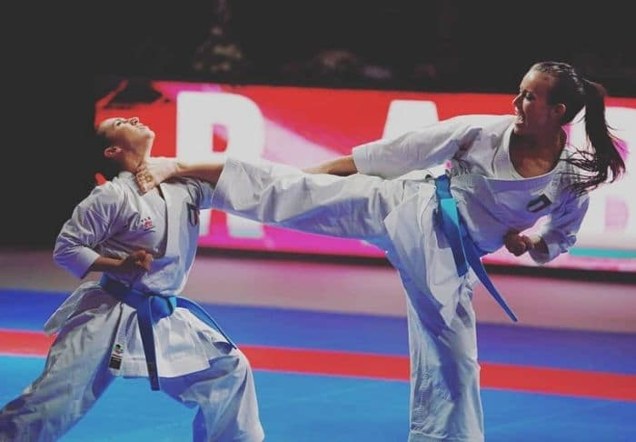 tecnica-karateka-vincente