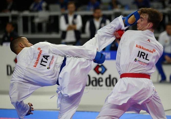mobilità-karateka-vincente-kumite
