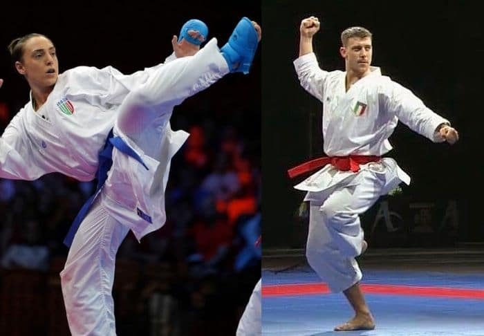 caratteristiche-atleta-vincente-kata-kumite