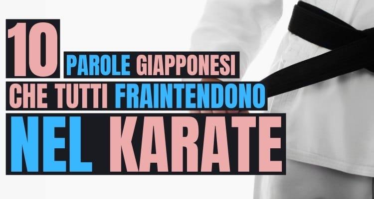 10-parole-giapponesi-tutti-fraintendono-karate