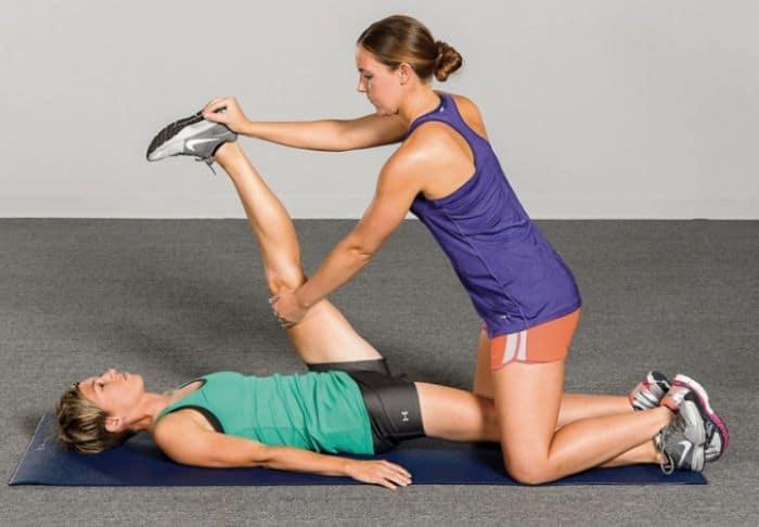 mobilità-flessibilità-pnf-karate