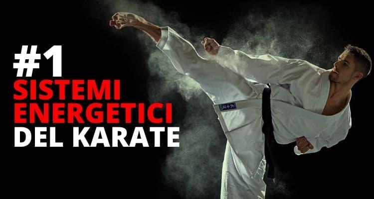 sistemi-energetici-karate