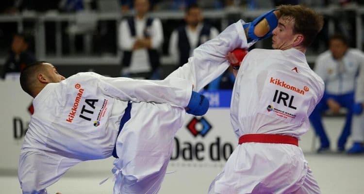 Capacità-Atletiche-del-Karateka-Vincente