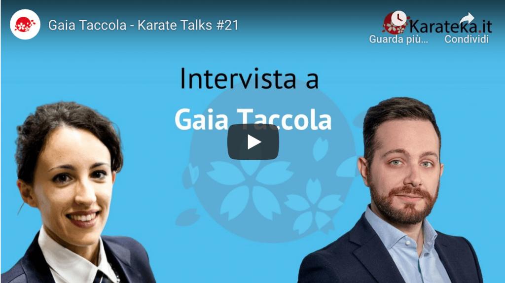 intervista-gaia-taccola