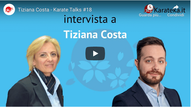 intervista-tiziana-costa-karate-talks