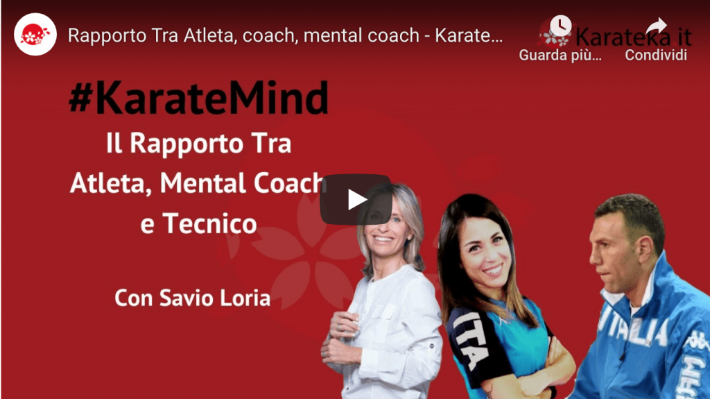 rapporto-atleta-coach-mentalcoach-karate-mind