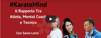 rapporto-atleta-coach-mentalcoach-karate-mind