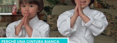 effetto-dunning-kruger-karate
