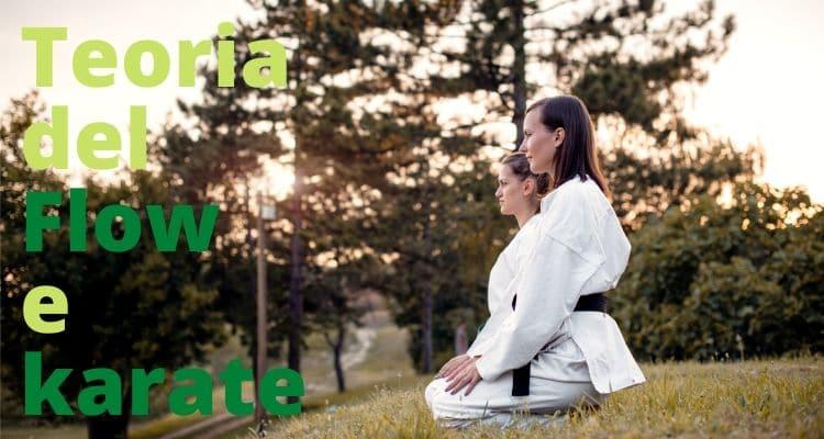 Flow_Karate