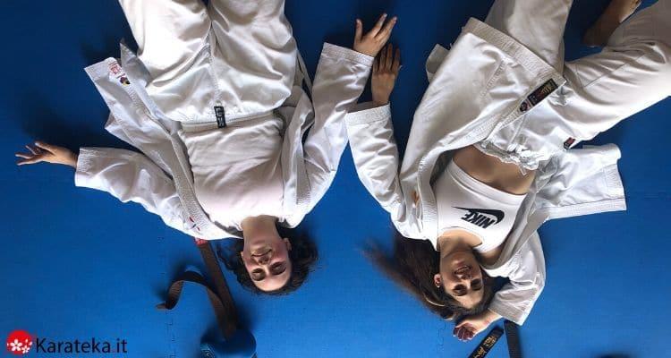 allenamento-resistenza-specifica-karate