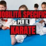 mobilità-articolare-karate
