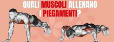 quali-muscoli-allenano-le-flessioni