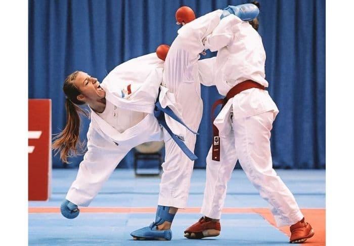 mobilità-calcio-karate