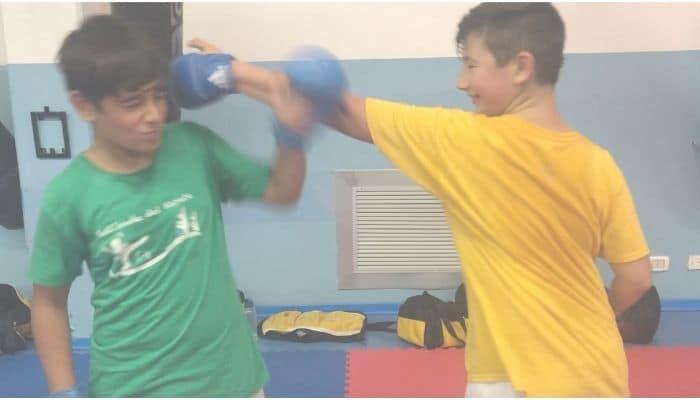 reazione-nel-karate