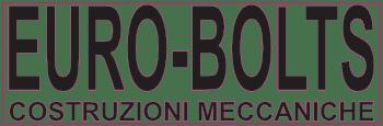Sponsor Karateka Euro Bolts