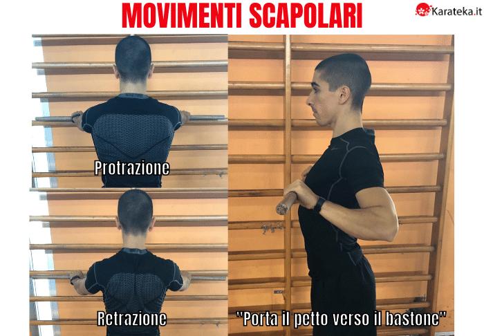 movimenti-scapolari-con-bastone
