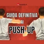push-up-guida-definitiva-per-imparare-le-flessioni