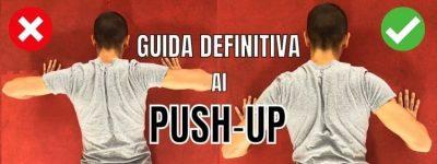push-up-guida-definitiva-per-imparare-le-flessioni