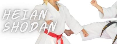 heian-shodan