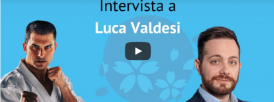 intervista-luca-valdesi