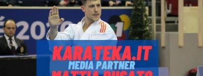 karateka-media-partner-mattia-busato