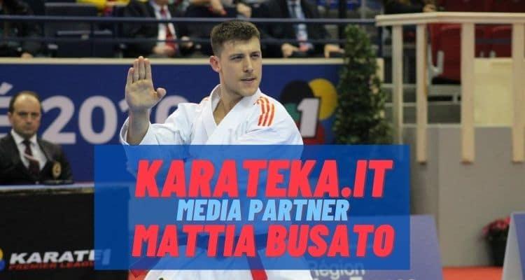 karateka-media-partner-mattia-busato