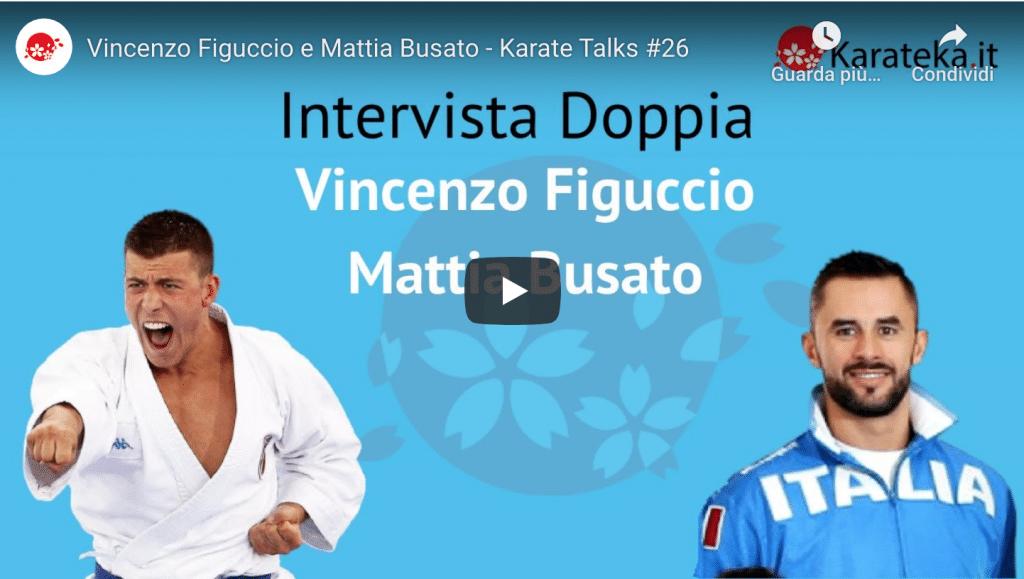 mattia-busato-vincenzo-figuccio