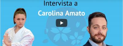 Carolina-amato