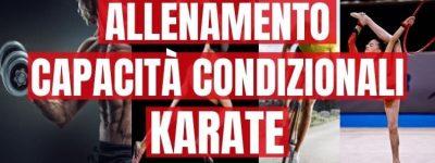allenamento-capacità-condizionali-per-il-karate