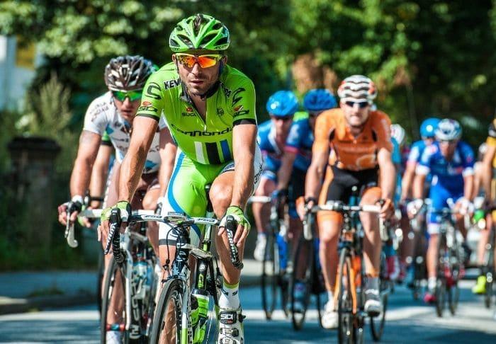 capacità-condizionali-resistenza-ciclismo