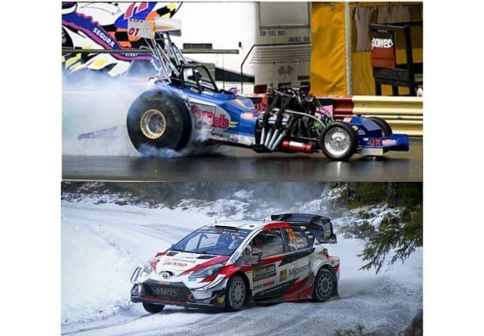 sport-automobilistici-capacità-condizionali-sistemi-energetici-vs-tecnica-tattica