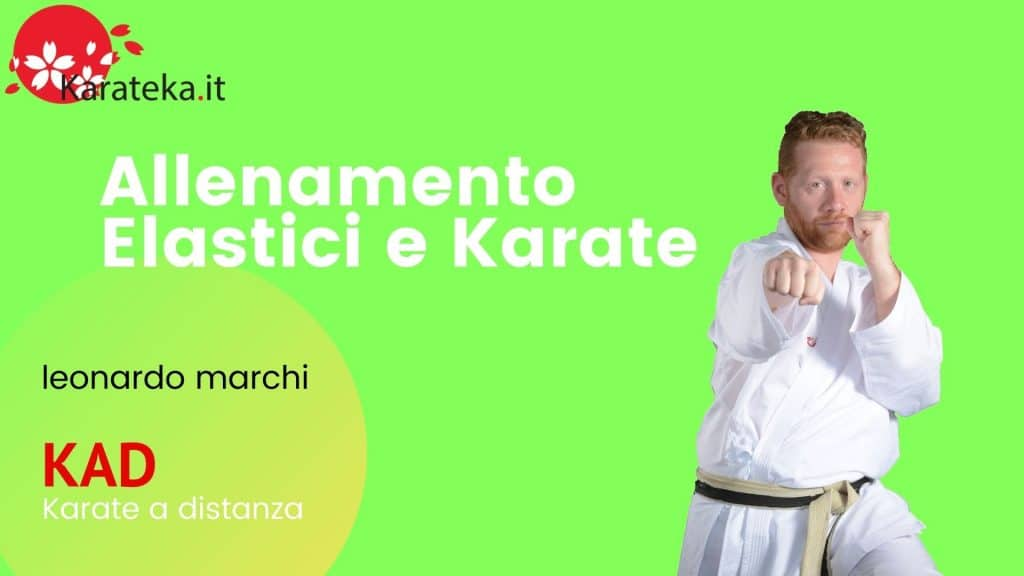 Kad-leonardo-marchi-elastici