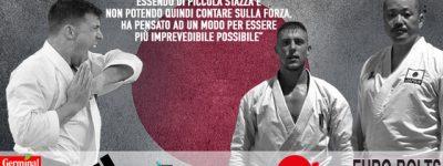 mattia-busato-stili-karate