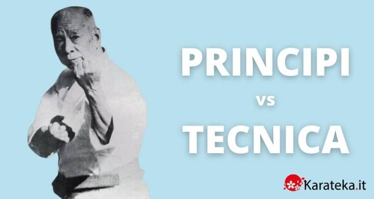 principi-vs-tecnica