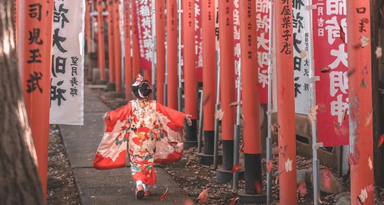 il-significato-dei-colori-nella-cultura-giapponese