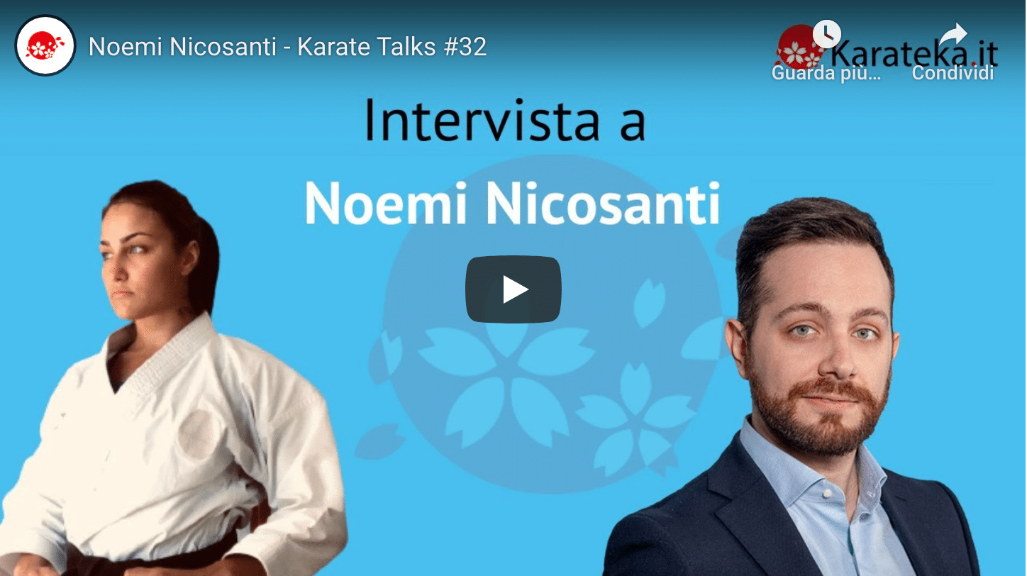 intervista-noemi-nicosanti-karate-talk