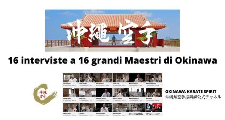 16-interviste-maestri-Okinawa