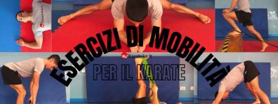 esercizi-di-mobilità-articolare-karate