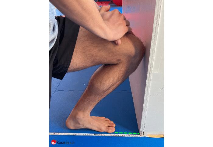wall-test-mobilità-caviglia